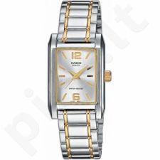 Moteriškas laikrodis Casio LTP-1235PSG-7AEF