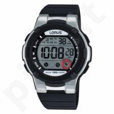 Vaikiškas, Moteriškas laikrodis LORUS R2353KX-9