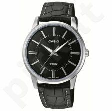 Vyriškas Casio laikrodis MTP1303PL-1AVEF