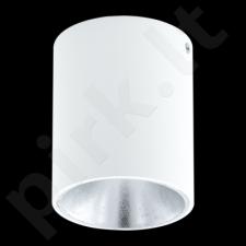 Lubinis šviestuvas EGLO 94504 | POLASSO