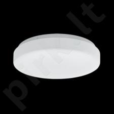 Sieninis / lubinis šviestuvas EGLO 93639 | BERAMO