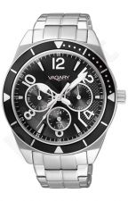 Laikrodis Vagary By Citizen Multifunzione VH0-511-51