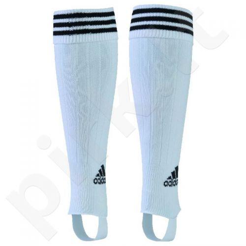 Getros  futbolininkams Adidas 3 Stripe Stirru  611141