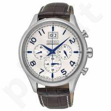 Laikrodis SEIKO SPC155P1