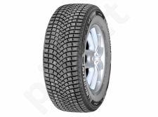 Žieminės Michelin LATITUDE X-ICE NORTH LXIN2+ R21