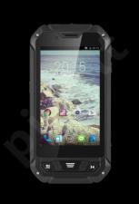 Smartphone Kruger & Matz DRIVE 4 mini