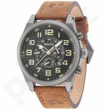 Vyriškas laikrodis Timberland TBL.15247JSU/02