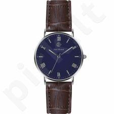 Vyriškas laikrodis PAUL MCNEAL PBH-2400S
