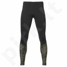Tamprės Asics Race Tight M 141211-1179