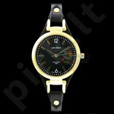 Elegantiškas Gino Rossi laikrodis GR3652JA