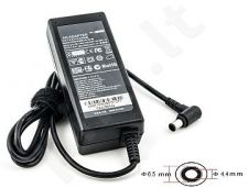 Notebook power supply SAMSUNG 42W: 14V, 3A