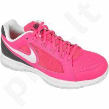 Sportiniai bateliai  tenisui Nike Air Vapor Ace W 724870-610