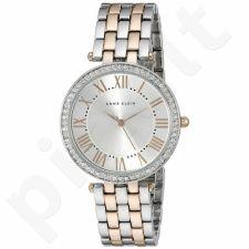 Moteriškas laikrodis Anne Klein AK/2231SVRT