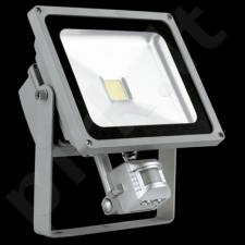 Sieninis šviestuvas EGLO 93478 | FAEDO