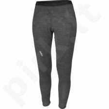 Termoaktyvios kelnės ODLO Pants long X-WARM W 110171/15015