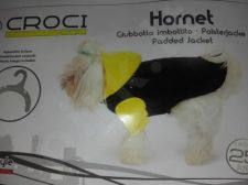 Striukė HORNET 40cm