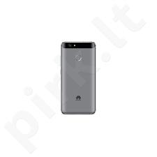Huawei Nova (Gray)  Dual SIM 5.0