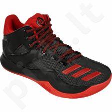 Krepšinio bateliai  Adidas Derrick Rose 773 V Jr B54119