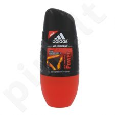 Adidas Extreme Power, dezodorantas vyrams, 50ml