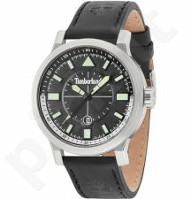 Vyriškas laikrodis Timberland TBL.15248JS/02