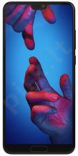 Huawei P20 Dual 64GB black (EML-L29)