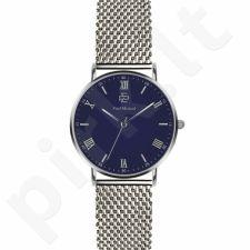 Vyriškas laikrodis PAUL MCNEAL PBH-3520