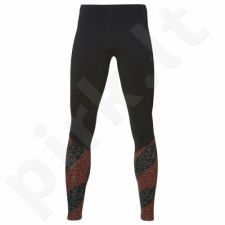 Tamprės Asics Race Tight M 141211-1247