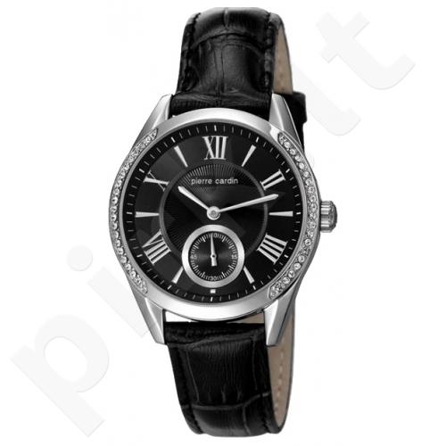 Moteriškas laikrodis Pierre Cardin PC106292F01