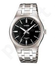 Vyriškas laikrodis CASIO MTP-1310PD-1AVEF