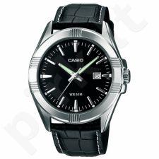 Vyriškas  Klasikinis Casio laikrodis MTP1308PL-1AVEF