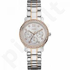 Moteriškas laikrodis GUESS W0305L3