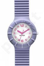 Laikrodis HIP HOP LILLA