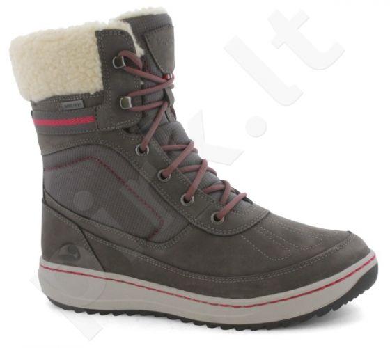 Žieminiai auliniai batai moterims VIKING SPARK GTX (3-84710-317)