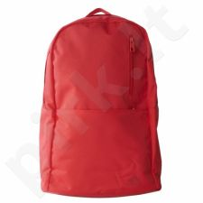 Kuprinė Adidas Versatile Block AY5129