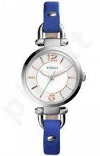 Laikrodis Fossil ES4001