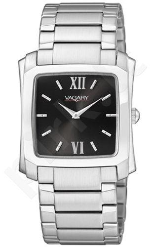 Laikrodis Vagary By Citizen Crono VS 110 VG0-010-51