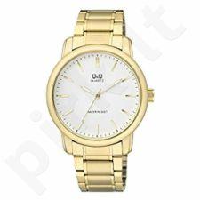 Vyriškas laikrodis Q&Q Q868J001Y