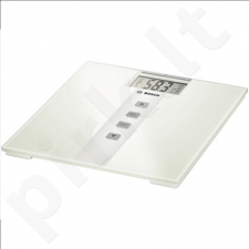 Bosch PPW3330 Analysis Scale