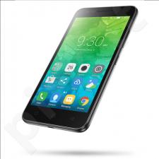 Lenovo Smartphone Vibe C2 Black