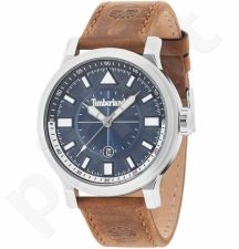 Vyriškas laikrodis Timberland TBL.15248JS/03