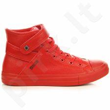 Laisvalaikio batai Big Star V274529