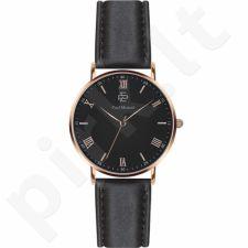 Vyriškas laikrodis PAUL MCNEAL PBI-2100R
