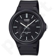 Vyriškas laikrodis Casio MW-240-1EVEF