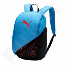 Kuprinė Puma Liga Backpack 075214-021