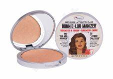 TheBalm Bonnie-Lou Manizer, Highliter & Shadow, skaistinanti priemonė moterims, 9g