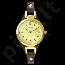Elegantiškas Gino Rossi laikrodis GR3652R