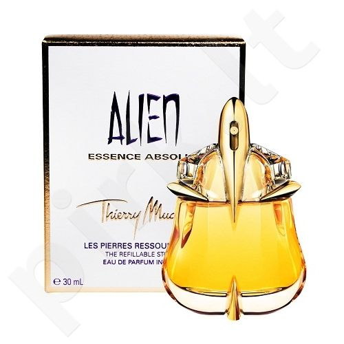 Thierry Mugler Alien Essence Absolue, kvapusis vanduo moterims, 60ml, (testeris)