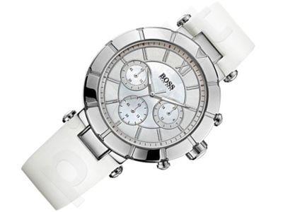 Hugo Boss 1502314 moteriškas laikrodis Chronograph