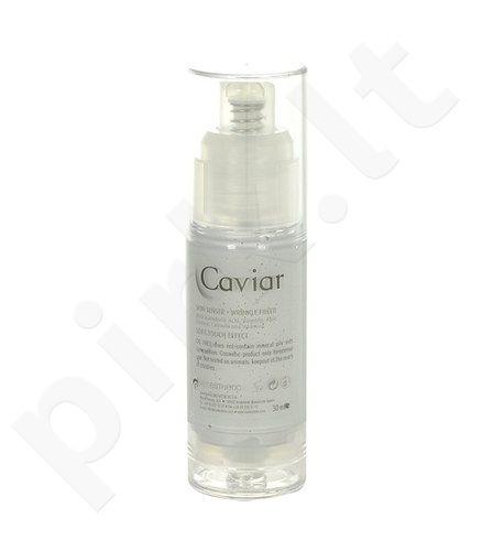 Diet Esthetic Caviar Essence Wrinkle Filler serumas, kosmetika moterims, 30ml