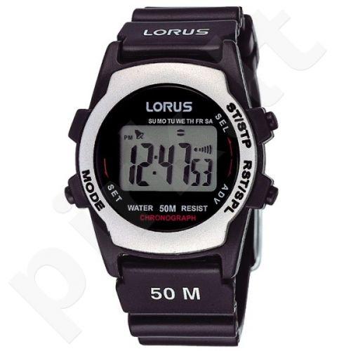 Universalus laikrodis LORUS R2361AX-9